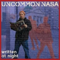 uncommon-nasa-wirtten-at-night